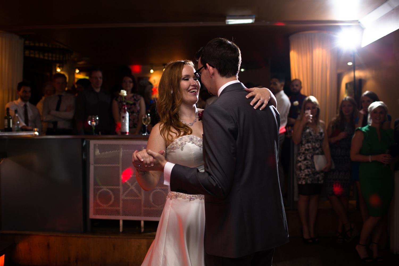 Mark_Barnes_Bristol_Wedding_Photographer_The_Square_Hotel_Bristol_wedding_photography-56.jpg