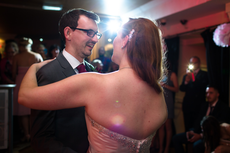 Mark_Barnes_Bristol_Wedding_Photographer_The_Square_Hotel_Bristol_wedding_photography-57.jpg