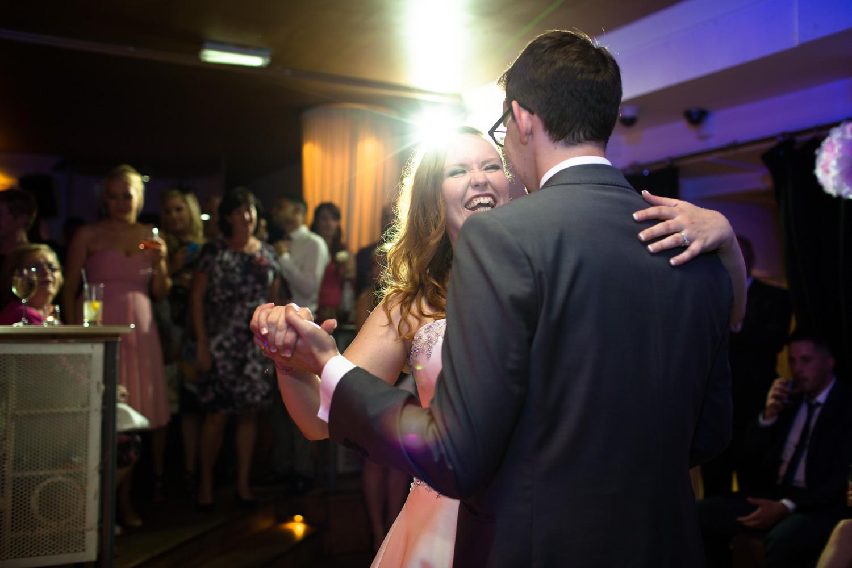Mark_Barnes_Bristol_Wedding_Photographer_The_Square_Hotel_Bristol_wedding_photography-58.jpg