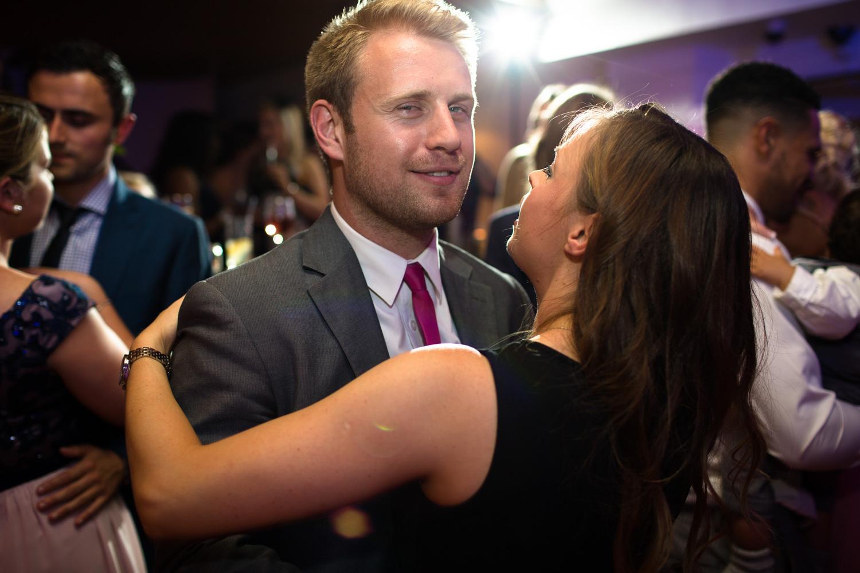 Mark_Barnes_Bristol_Wedding_Photographer_The_Square_Hotel_Bristol_wedding_photography-59.jpg