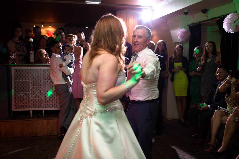 Mark_Barnes_Bristol_Wedding_Photographer_The_Square_Hotel_Bristol_wedding_photography-60.jpg