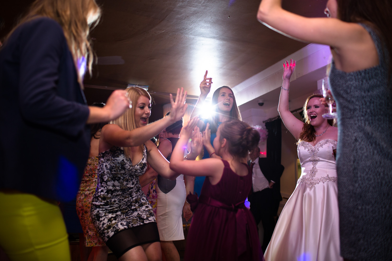 Mark_Barnes_Bristol_Wedding_Photographer_The_Square_Hotel_Bristol_wedding_photography-65.jpg