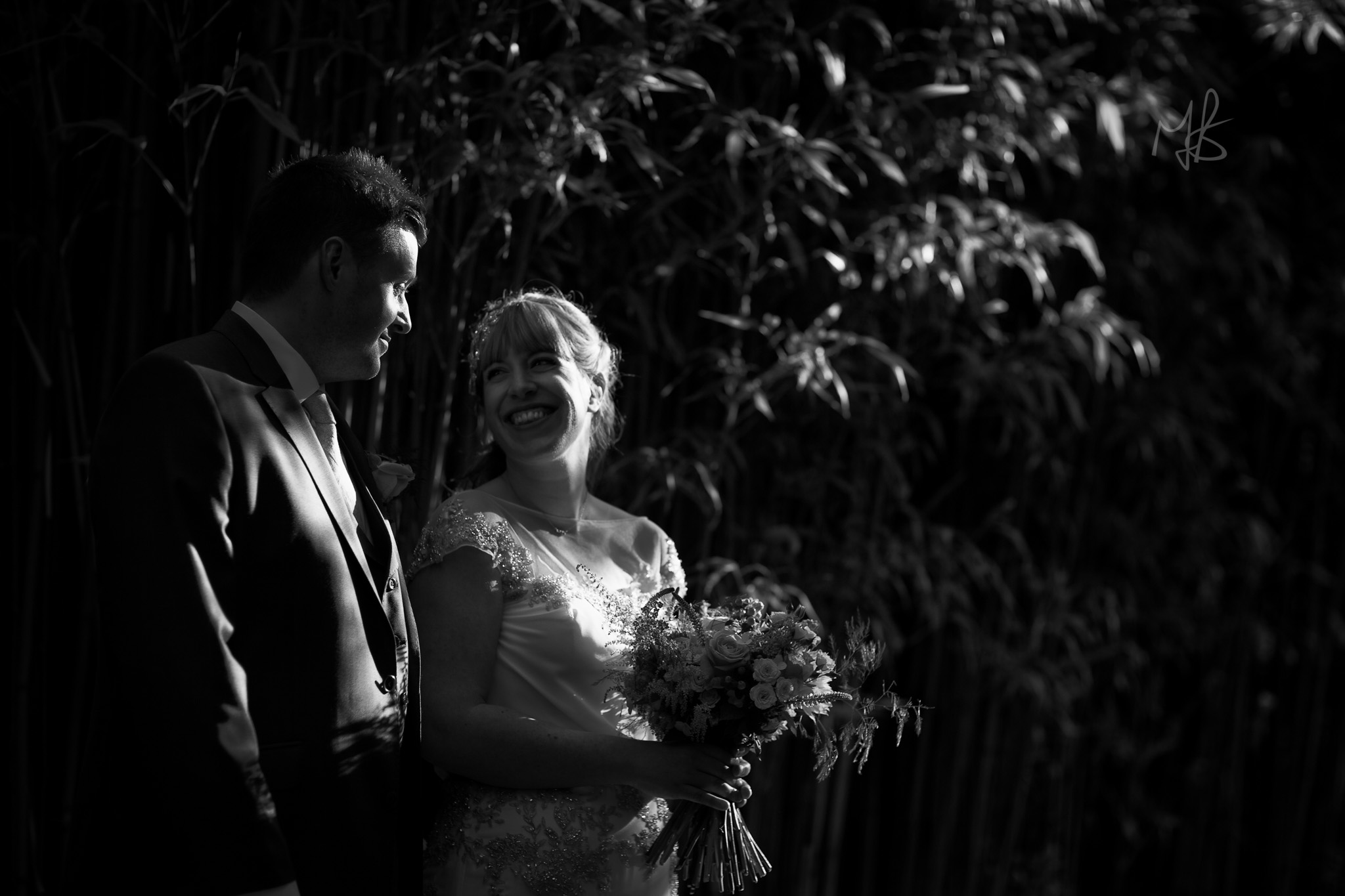 Northern_Ireland_Wedding-Photographer-Mark-Barnes-Hallsannery_House_Wedding_Photography-1.jpg