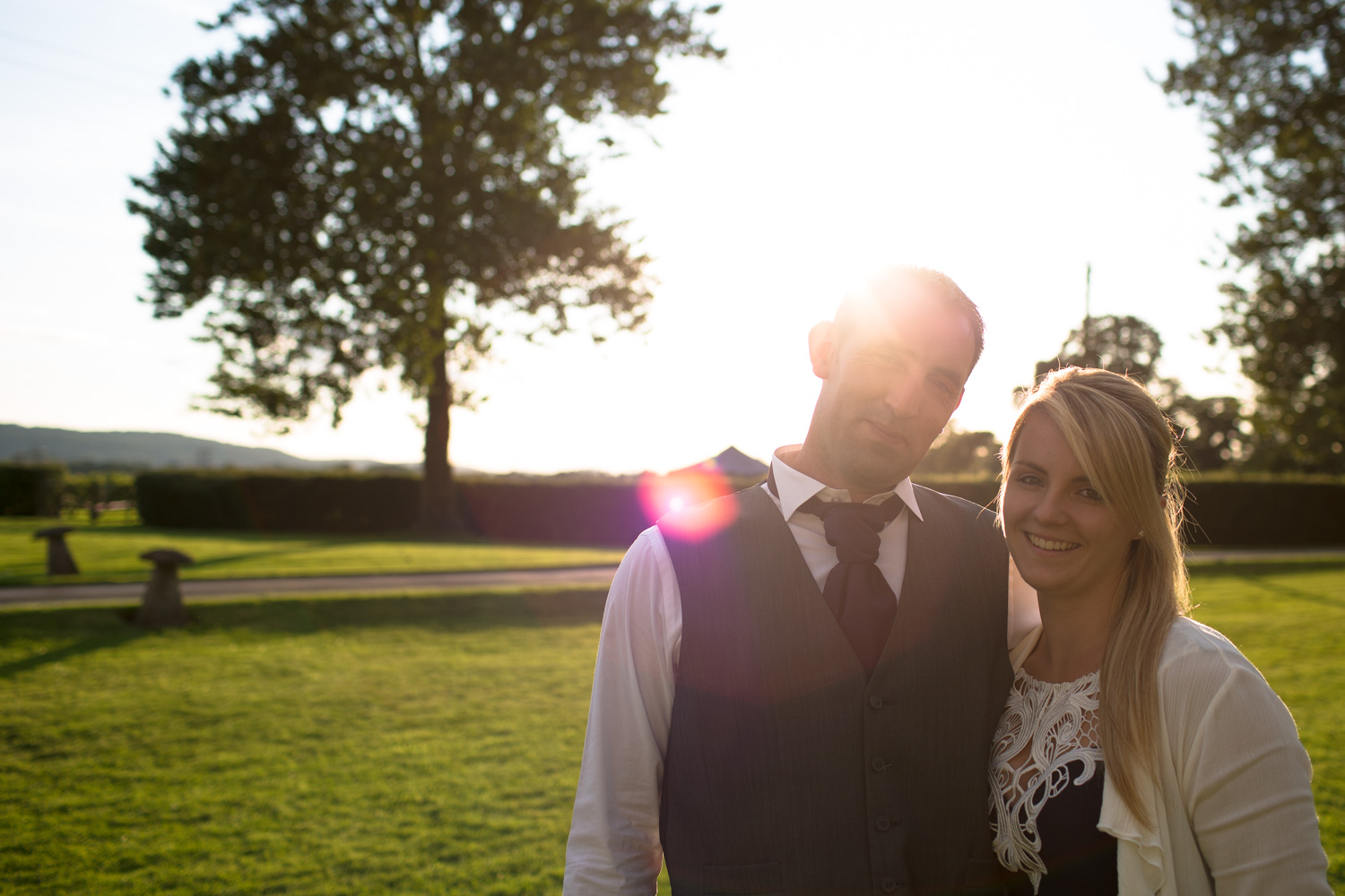 Mark_Barnes_Bristol-wedding-photography-aldwick-court-farm-and-vineyard-wedding-Photography-54.jpg
