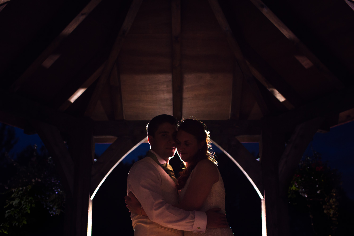 South-West-Wedding-photographer-Mark-Barnes-Yarlington-Barn-wedding-photography-83.jpg