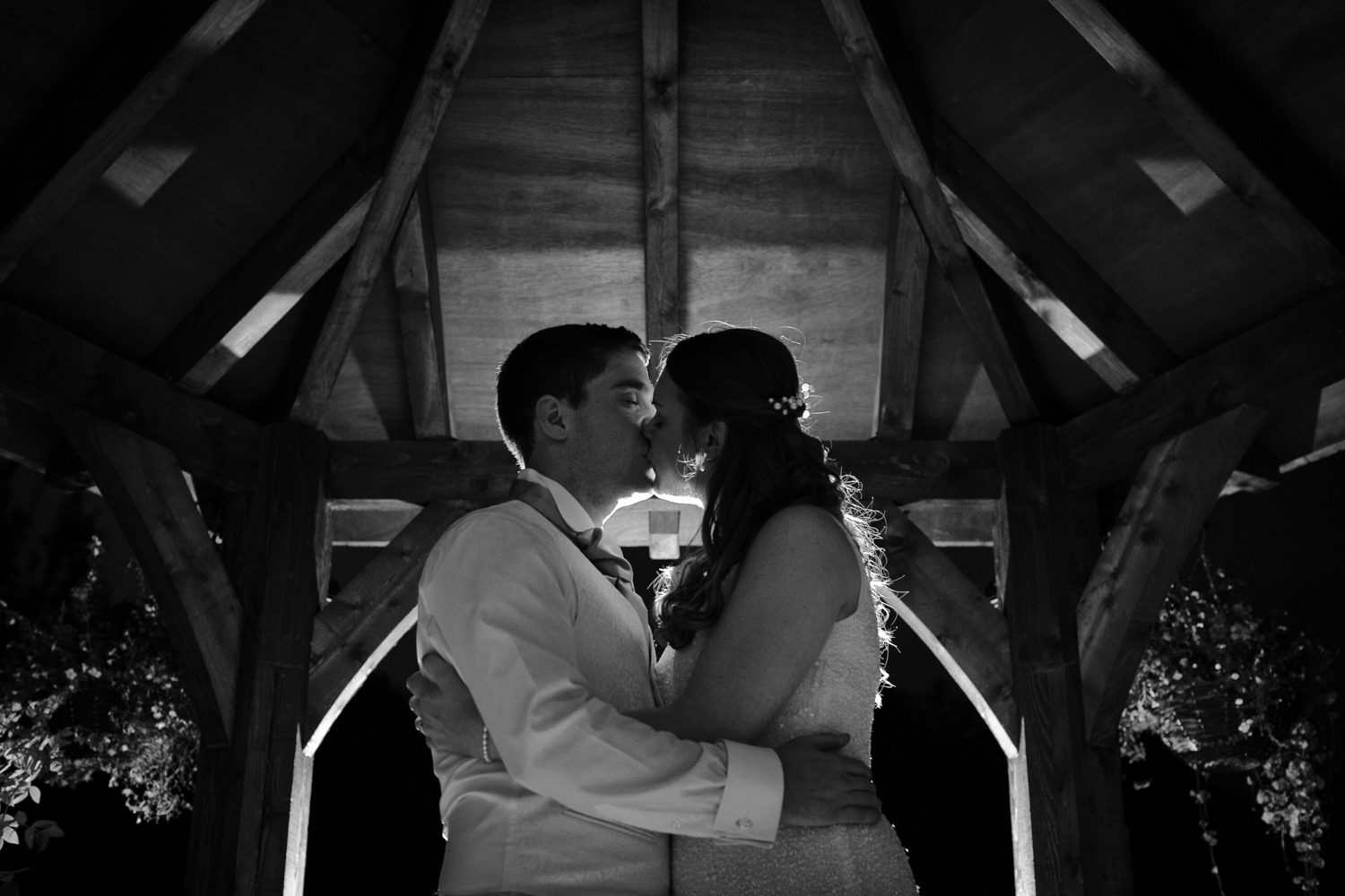 South-West-Wedding-photographer-Mark-Barnes-Yarlington-Barn-wedding-photography-84.jpg