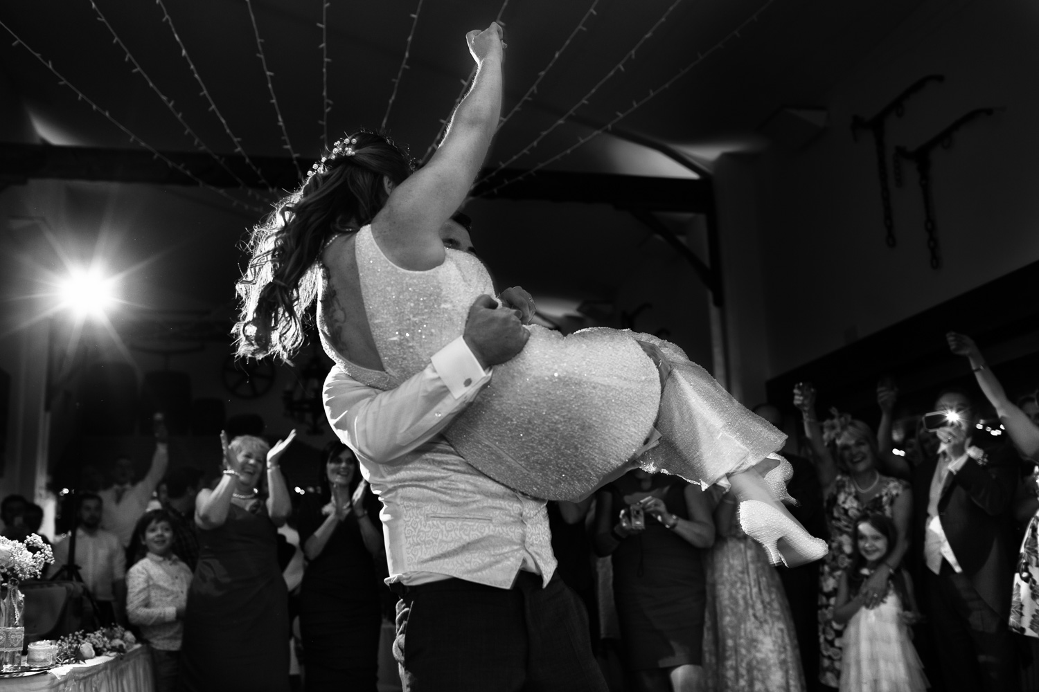 South-West-Wedding-photographer-Mark-Barnes-Yarlington-Barn-wedding-photography-79.jpg