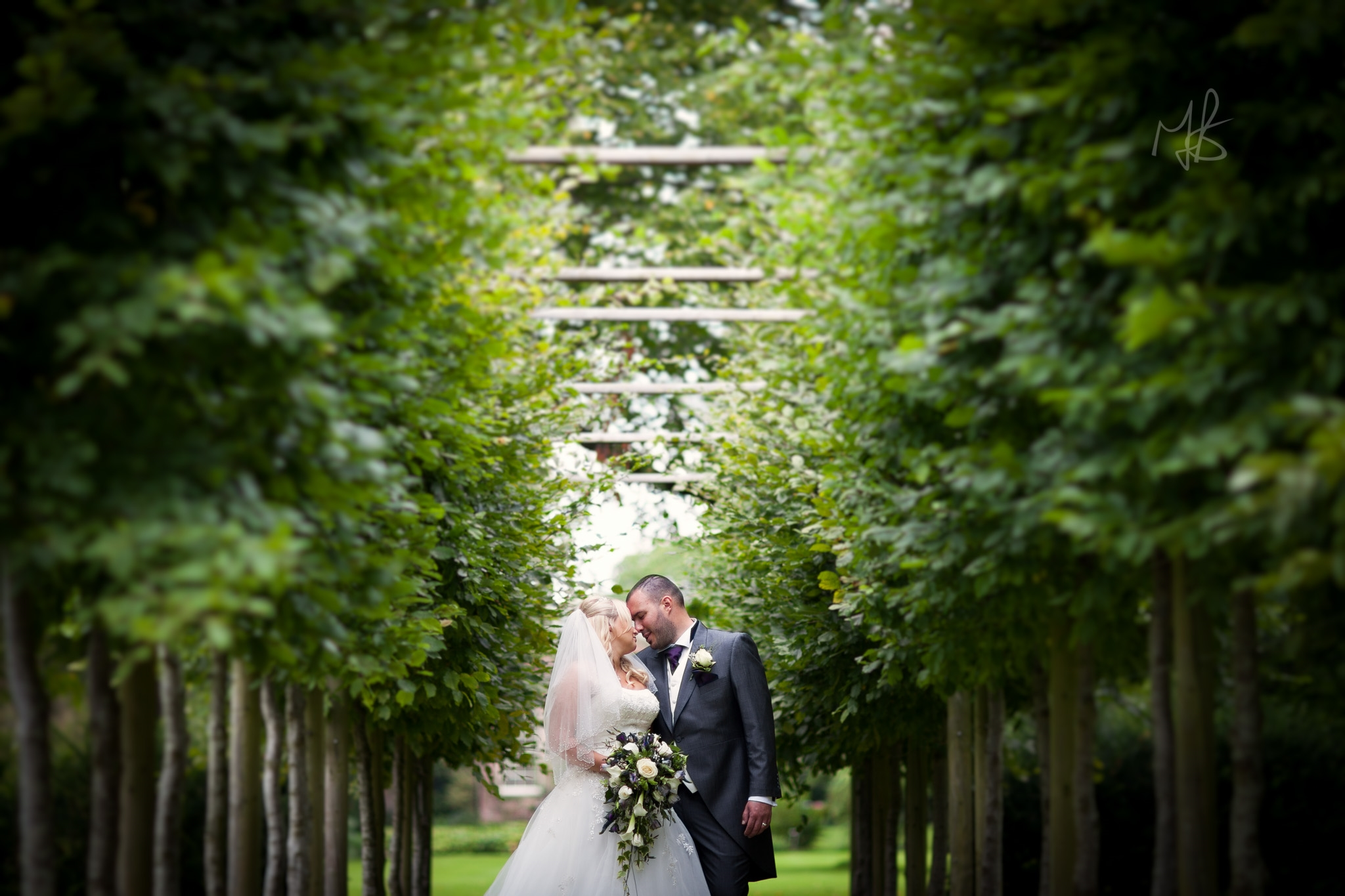 Northern_Ireland_Wedding-Photographer-Mark-Barnes-Hallsannery_House_Wedding_Photography-1-2.jpg
