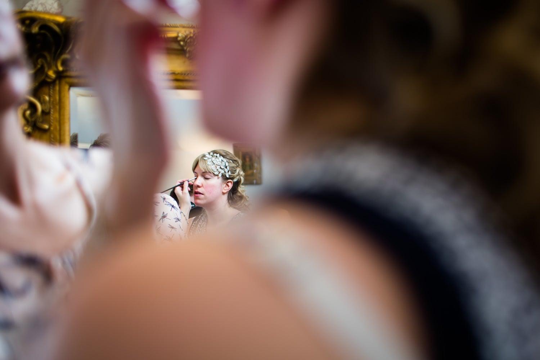 south-west-Wedding-Photographer-Mark-Barnes-Hallsannery_House_Wedding_Photography_Hannah&Stewart-1.jpg