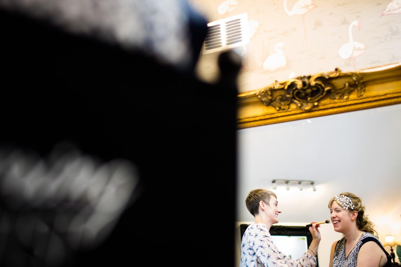 south-west-Wedding-Photographer-Mark-Barnes-Hallsannery_House_Wedding_Photography_Hannah&Stewart-4.jpg