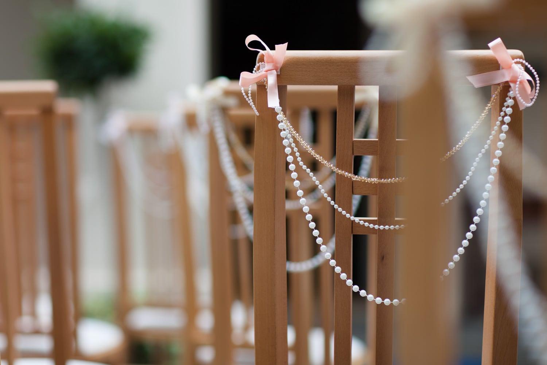south-west-Wedding-Photographer-Mark-Barnes-Hallsannery_House_Wedding_Photography_Hannah&Stewart-12.jpg