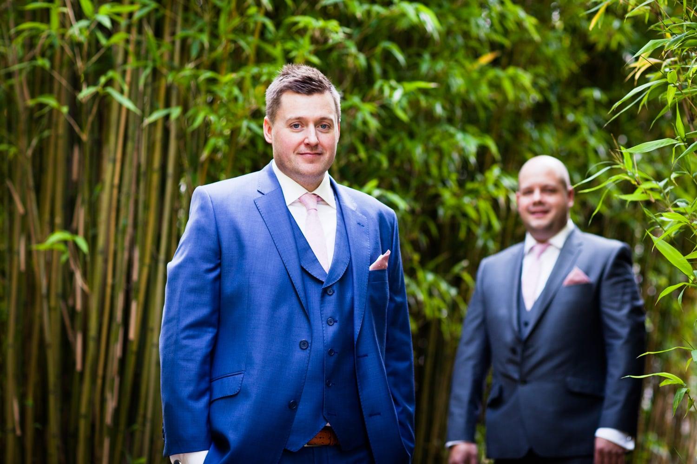 south-west-Wedding-Photographer-Mark-Barnes-Hallsannery_House_Wedding_Photography_Hannah&Stewart-14.jpg