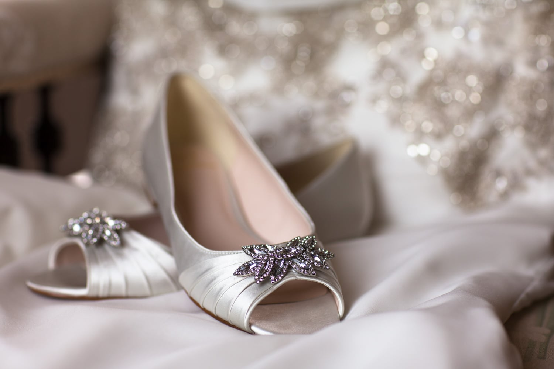 south-west-Wedding-Photographer-Mark-Barnes-Hallsannery_House_Wedding_Photography_Hannah&Stewart-16.jpg
