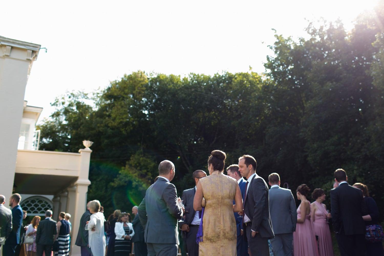 south-west-Wedding-Photographer-Mark-Barnes-Hallsannery_House_Wedding_Photography_Hannah&Stewart-17.jpg