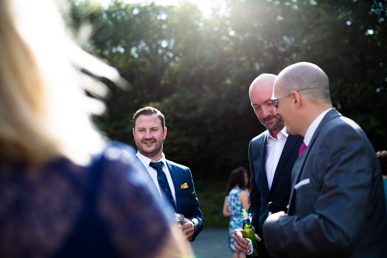 south-west-Wedding-Photographer-Mark-Barnes-Hallsannery_House_Wedding_Photography_Hannah&Stewart-18.jpg