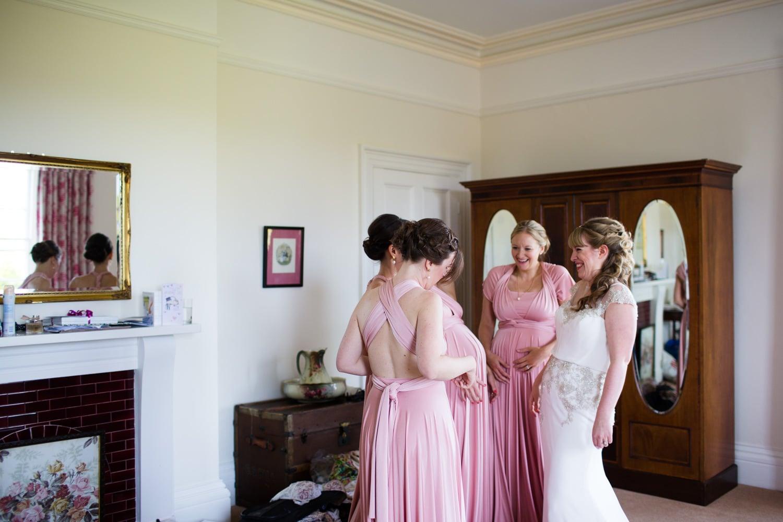 south-west-Wedding-Photographer-Mark-Barnes-Hallsannery_House_Wedding_Photography_Hannah&Stewart-23.jpg