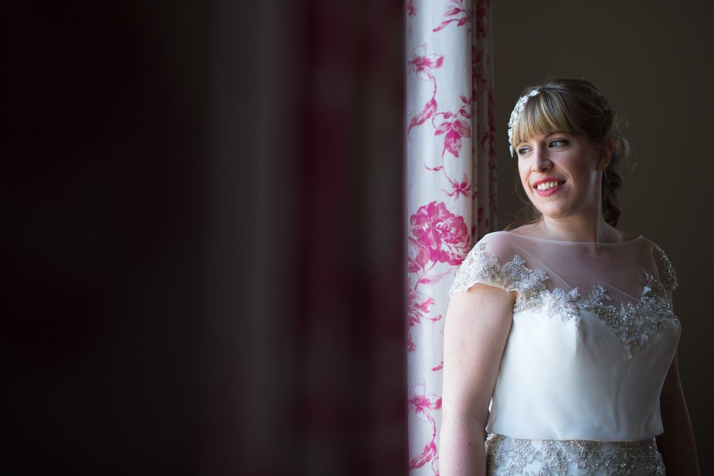 south-west-Wedding-Photographer-Mark-Barnes-Hallsannery_House_Wedding_Photography_Hannah&Stewart-25.jpg