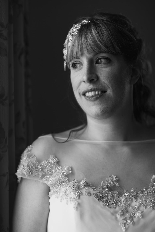 south-west-Wedding-Photographer-Mark-Barnes-Hallsannery_House_Wedding_Photography_Hannah&Stewart-26.jpg