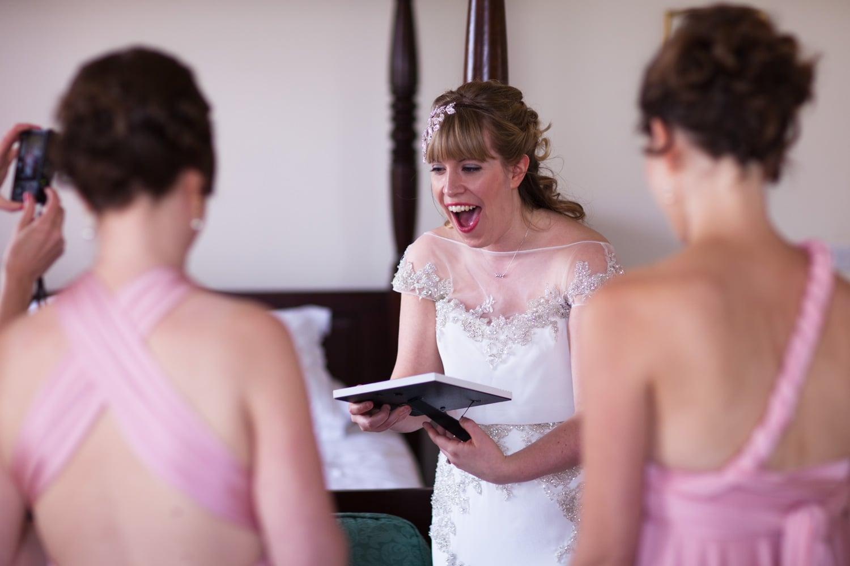 south-west-Wedding-Photographer-Mark-Barnes-Hallsannery_House_Wedding_Photography_Hannah&Stewart-28.jpg