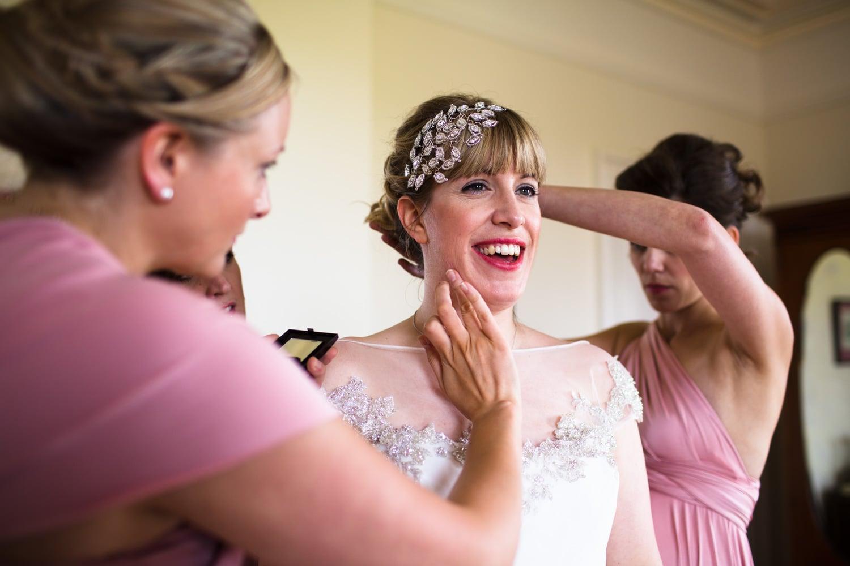 south-west-Wedding-Photographer-Mark-Barnes-Hallsannery_House_Wedding_Photography_Hannah&Stewart-27.jpg