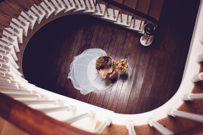 south-west-Wedding-Photographer-Mark-Barnes-Hallsannery_House_Wedding_Photography_Hannah&Stewart-30.jpg