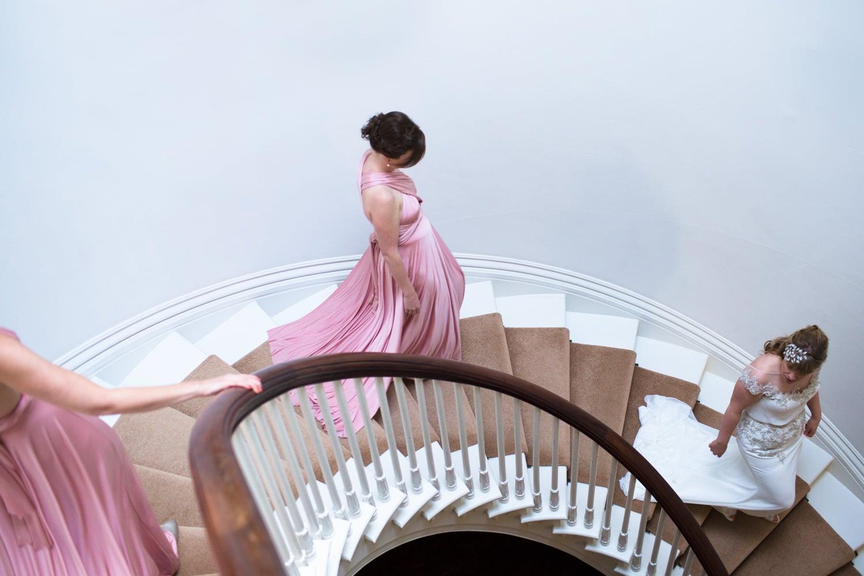 south-west-Wedding-Photographer-Mark-Barnes-Hallsannery_House_Wedding_Photography_Hannah&Stewart-29.jpg