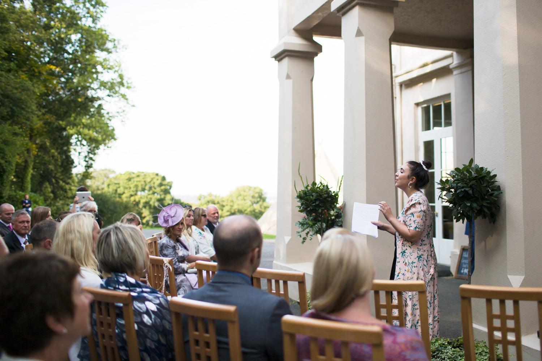 south-west-Wedding-Photographer-Mark-Barnes-Hallsannery_House_Wedding_Photography_Hannah&Stewart-31.jpg