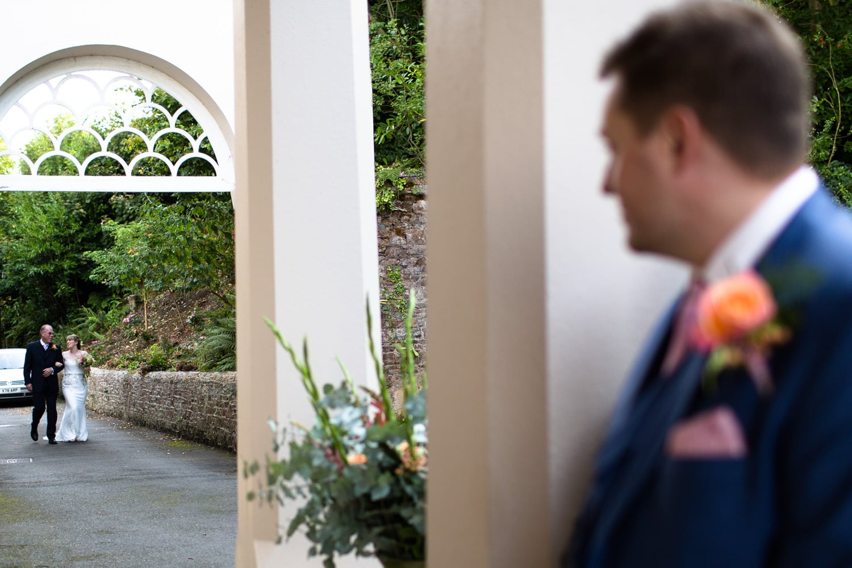 south-west-Wedding-Photographer-Mark-Barnes-Hallsannery_House_Wedding_Photography_Hannah&Stewart-32.jpg