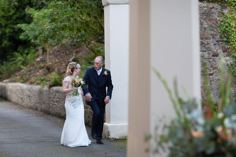 south-west-Wedding-Photographer-Mark-Barnes-Hallsannery_House_Wedding_Photography_Hannah&Stewart-33.jpg