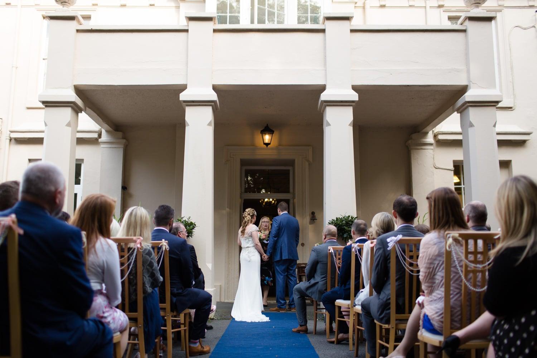 south-west-Wedding-Photographer-Mark-Barnes-Hallsannery_House_Wedding_Photography_Hannah&Stewart-36.jpg