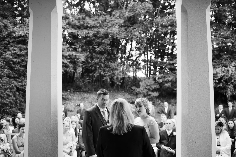 south-west-Wedding-Photographer-Mark-Barnes-Hallsannery_House_Wedding_Photography_Hannah&Stewart-37.jpg