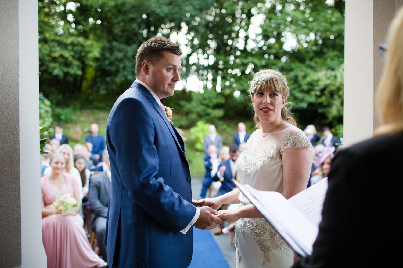 south-west-Wedding-Photographer-Mark-Barnes-Hallsannery_House_Wedding_Photography_Hannah&Stewart-38.jpg