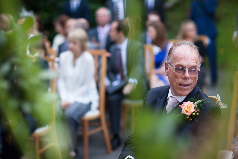 south-west-Wedding-Photographer-Mark-Barnes-Hallsannery_House_Wedding_Photography_Hannah&Stewart-40.jpg