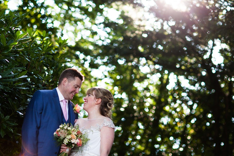 south-west-Wedding-Photographer-Mark-Barnes-Hallsannery_House_Wedding_Photography_Hannah&Stewart-42.jpg