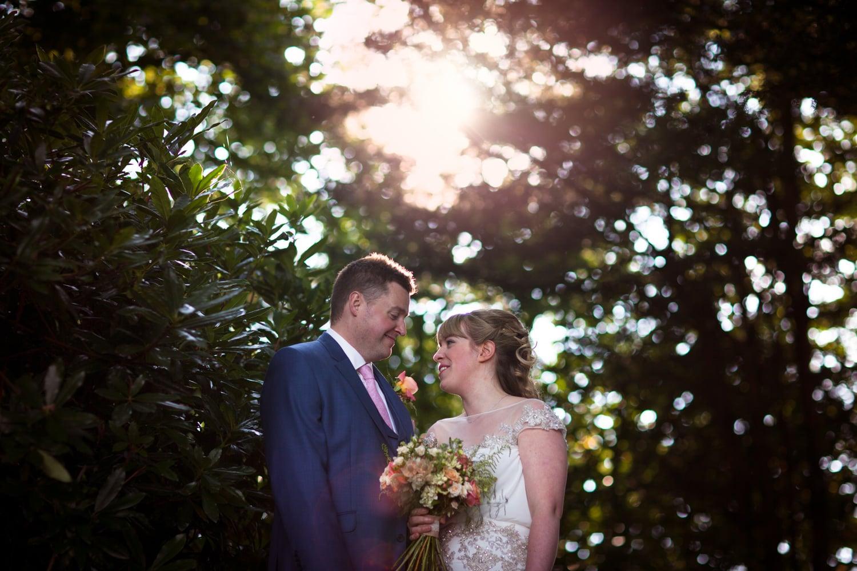 south-west-Wedding-Photographer-Mark-Barnes-Hallsannery_House_Wedding_Photography_Hannah&Stewart-43.jpg