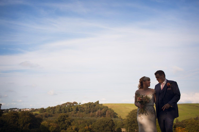 south-west-Wedding-Photographer-Mark-Barnes-Hallsannery_House_Wedding_Photography_Hannah&Stewart-45.jpg