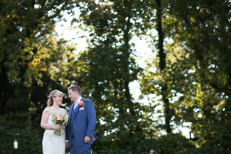 south-west-Wedding-Photographer-Mark-Barnes-Hallsannery_House_Wedding_Photography_Hannah&Stewart-44.jpg