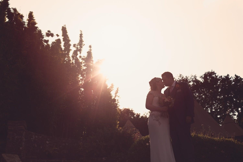 south-west-Wedding-Photographer-Mark-Barnes-Hallsannery_House_Wedding_Photography_Hannah&Stewart-46.jpg