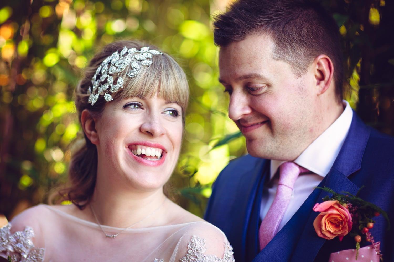 south-west-Wedding-Photographer-Mark-Barnes-Hallsannery_House_Wedding_Photography_Hannah&Stewart-48.jpg