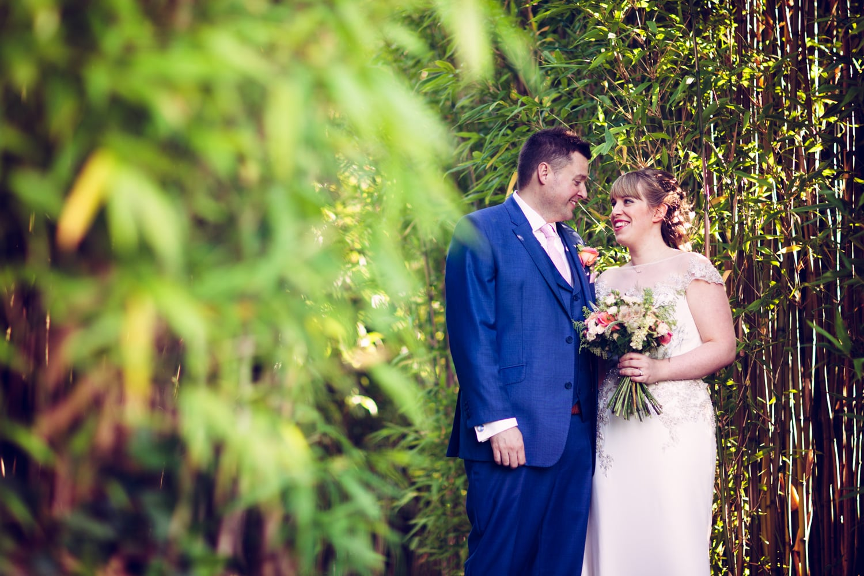 south-west-Wedding-Photographer-Mark-Barnes-Hallsannery_House_Wedding_Photography_Hannah&Stewart-47.jpg