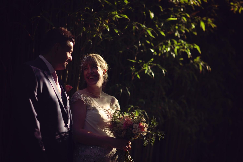 south-west-Wedding-Photographer-Mark-Barnes-Hallsannery_House_Wedding_Photography_Hannah&Stewart-49.jpg