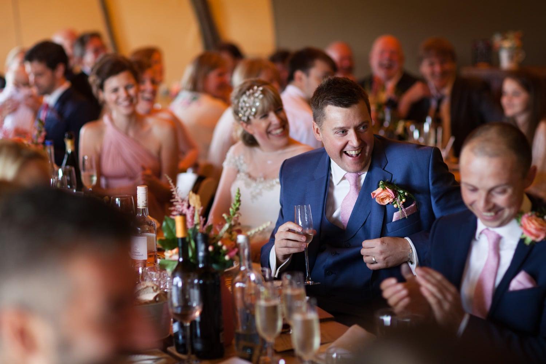 south-west-Wedding-Photographer-Mark-Barnes-Hallsannery_House_Wedding_Photography_Hannah&Stewart-50.jpg