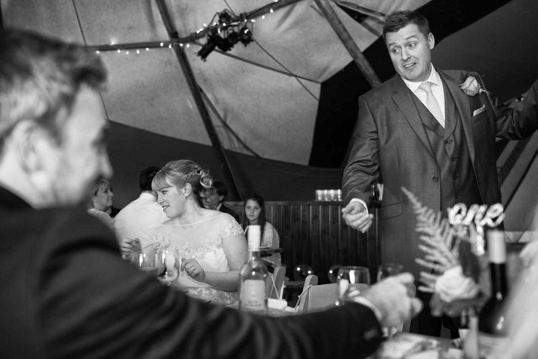 south-west-Wedding-Photographer-Mark-Barnes-Hallsannery_House_Wedding_Photography_Hannah&Stewart-51.jpg