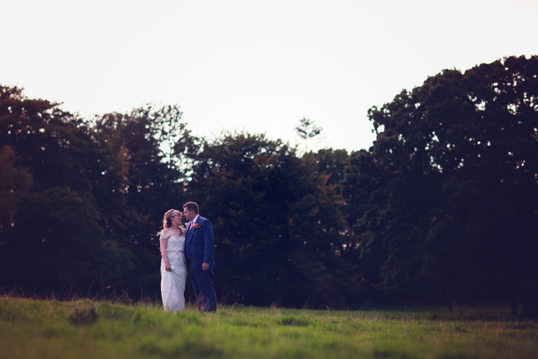south-west-Wedding-Photographer-Mark-Barnes-Hallsannery_House_Wedding_Photography_Hannah&Stewart-54.jpg