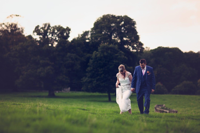 south-west-Wedding-Photographer-Mark-Barnes-Hallsannery_House_Wedding_Photography_Hannah&Stewart-55.jpg