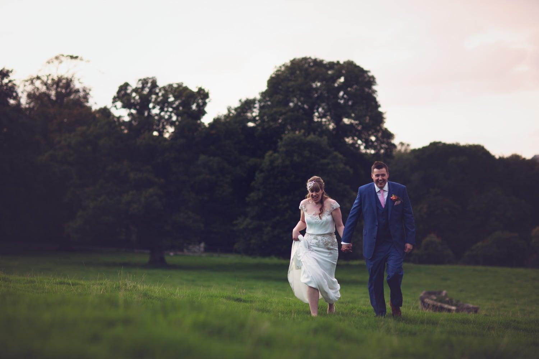 south-west-Wedding-Photographer-Mark-Barnes-Hallsannery_House_Wedding_Photography_Hannah&Stewart-56.jpg