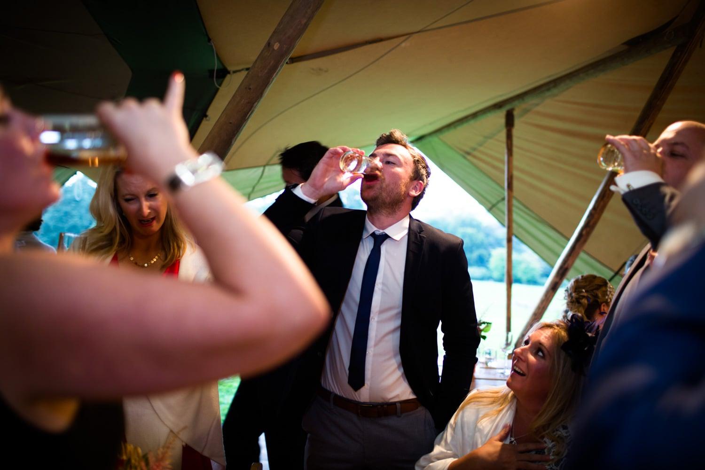 south-west-Wedding-Photographer-Mark-Barnes-Hallsannery_House_Wedding_Photography_Hannah&Stewart-58.jpg
