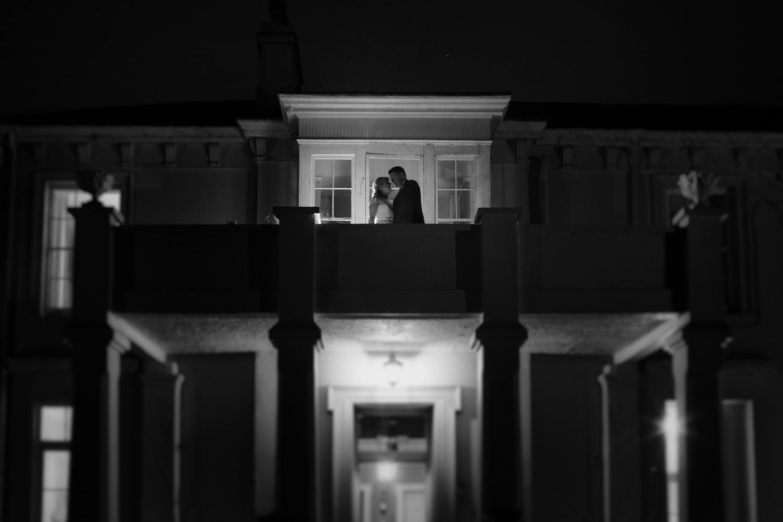south-west-Wedding-Photographer-Mark-Barnes-Hallsannery_House_Wedding_Photography_Hannah&Stewart-60.jpg