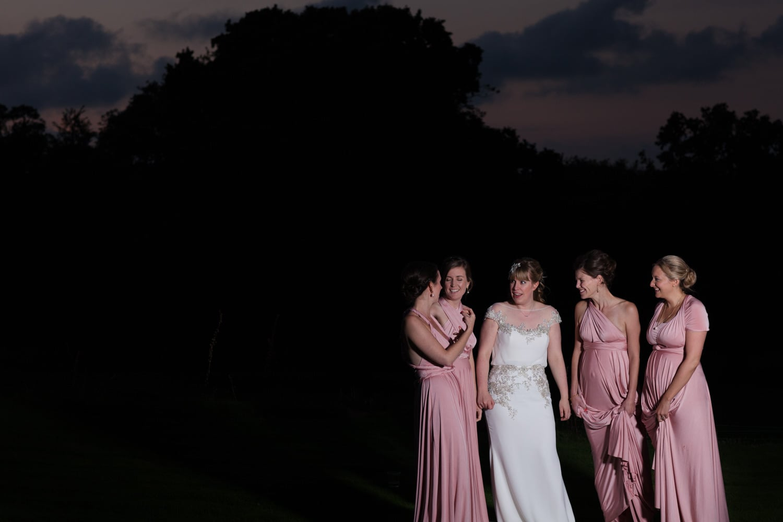 south-west-Wedding-Photographer-Mark-Barnes-Hallsannery_House_Wedding_Photography_Hannah&Stewart-59.jpg