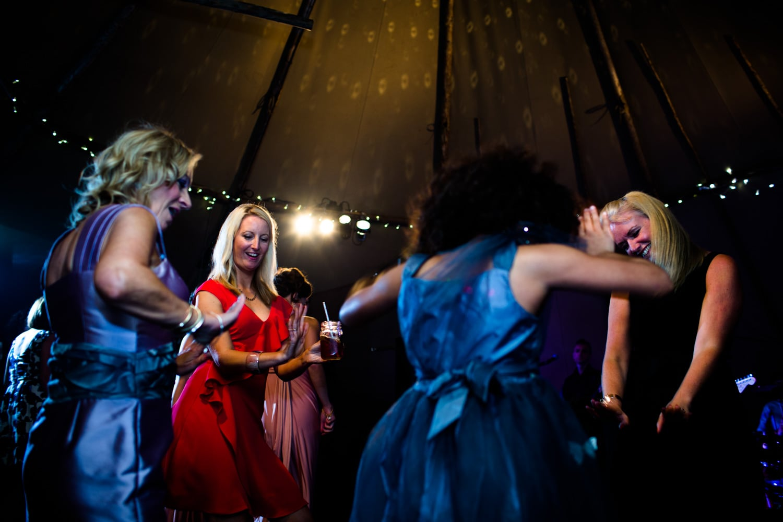 south-west-Wedding-Photographer-Mark-Barnes-Hallsannery_House_Wedding_Photography_Hannah&Stewart-64.jpg